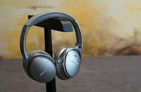 配音工作中耳机的种类有哪些?