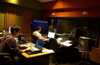 配音工作的录制步骤和六大要点